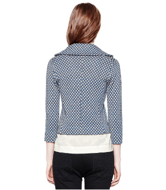 Tory Burch Sage Jacket
