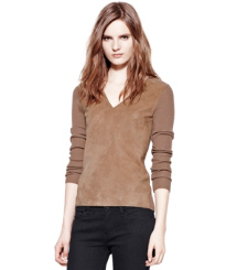 Tory Burch Molly Sweater