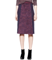 Tory Burch Valentina Skirt