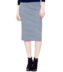Tory Burch Marlon Skirt