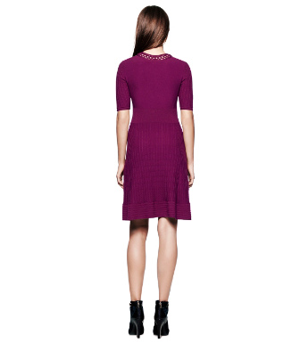 Tory Burch Ashlyn Dress
