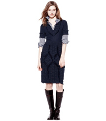 Tory Burch Bailey Dress