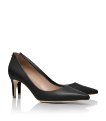 Tory Burch Ivy Pump