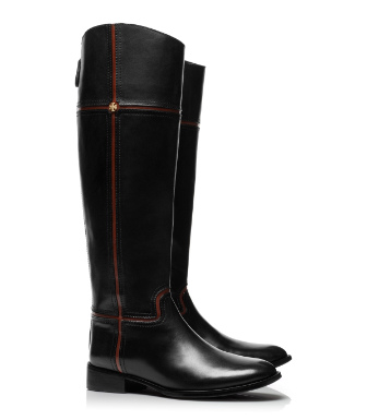 Juliet Riding Boot