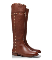 Mae Riding Boot