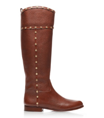 Tory Burch Mae Riding Boot