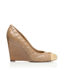 Tory Burch Kaitlin Wedge