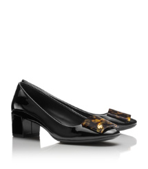 Tory Burch Lennox Pump
