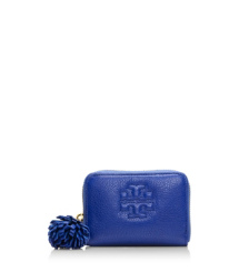 Thea Zip Coin Case