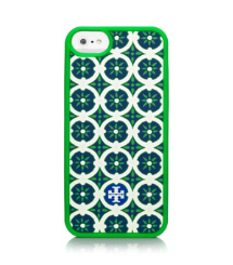 HALLAND SILICONE CASE - 5 | BRIGHT GREEN MULTI (COMBO A) | 314