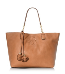 Tory Burch Thea Large Tote