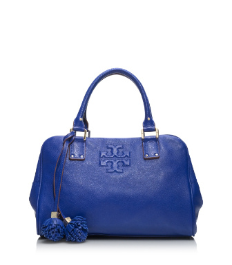 Tory Burch Thea Satchel