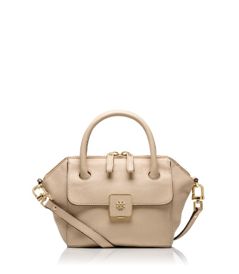 Tory Burch Clara Mini Bag