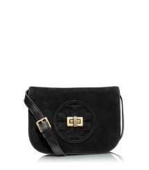 Tory Burch Gloria Clutch