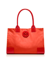 Tory Burch Mini Ella Tote