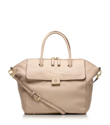Large Clara Satchel