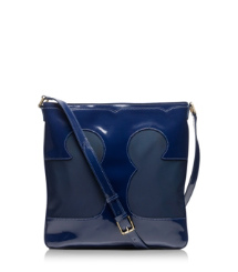 Tory Burch Nylon Amalie Swingpack