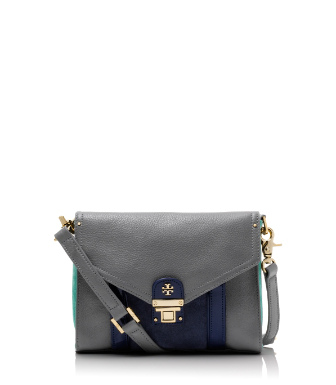 Tory Burch Rachel Crossbody Clutch