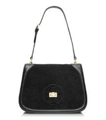 Tory Burch Gloria Shoulder Bag