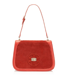 Gloria Shoulder Bag