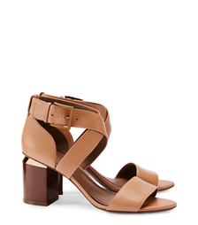 Tory Burch Jones Sandal