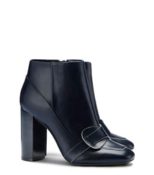Tory Burch Bond Bootie