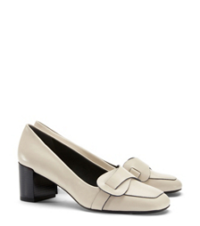 Tory Burch Bond Pump
