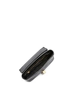 Designer Handbags Amp Purses Handbags Clutches Amp Totes