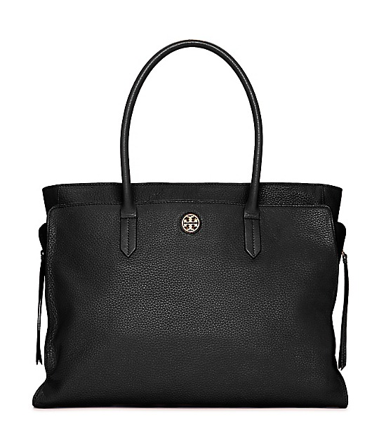 Tory Burch Brody Large Tote Women S View All Tory Burch
