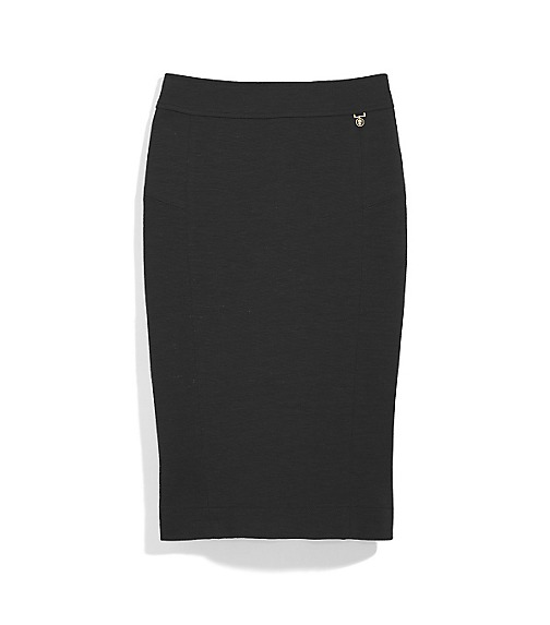 BEVERLY NEW MILANO SKIRT