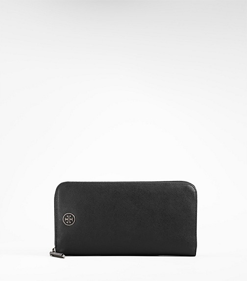 Robinson Travel Wallet