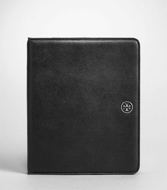 Robinson E-Tablet Case