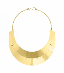 Tory Burch Everette Necklace