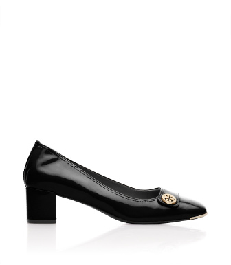 Tory Burch Marion Pump