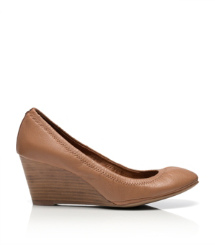 Tory Burch Eddie Wedge