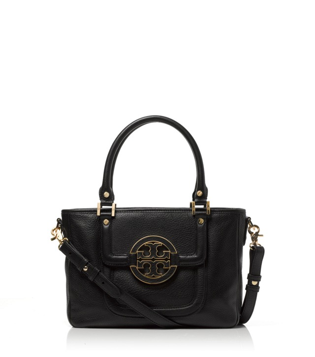 Amanda Mini Satchel