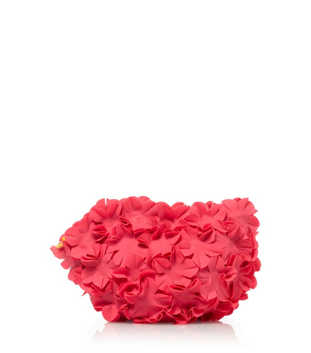 Petal Power Bag
