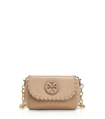 Tory Burch Marion Small Crossbody