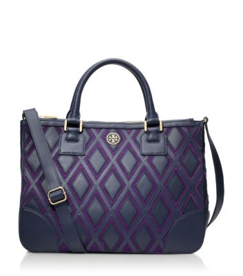 abc35ce0c84 2013 - 2014 Tory Burch Robinson Collection - I m handbagholic!