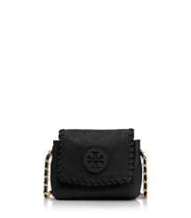 Marion Small Crossbody