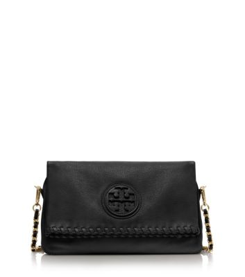 Tory Burch Marion Messenger