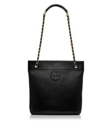 Women S Designer Backpacks Tory Burch Handbags