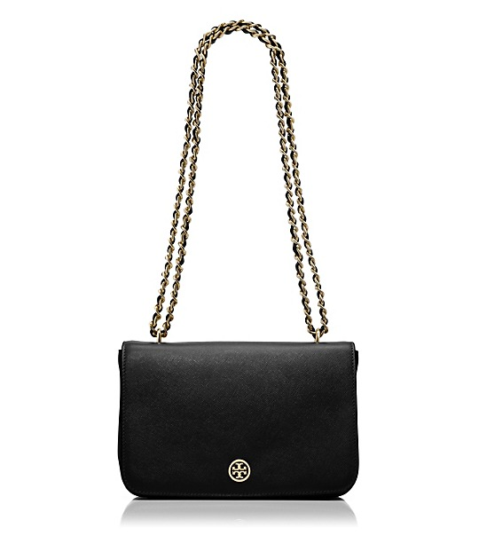 Robinson Chain Shoulder Bag 12