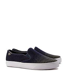 Tory Burch Schuhe Sneaker Tory Burch