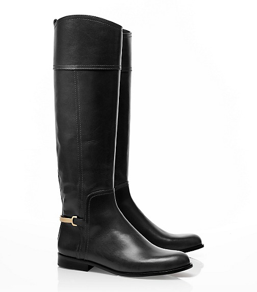 Jess Riding Boot