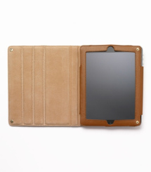 Robinson E-Tablet Case with Handle