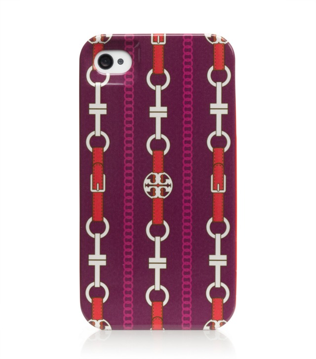 Printed Hardshell Case For iPhone 4
