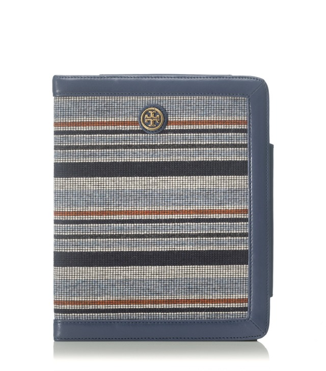 Hope E-Tablet Case