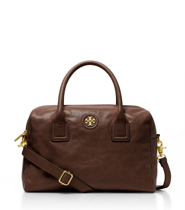 City Satchel