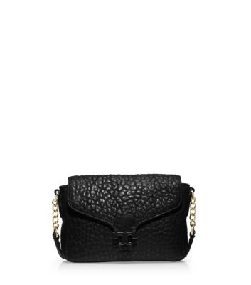 Tory Burch Parkan Crossbody Mini Bag